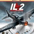 IL-2 Sturmovik PC Game