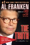 Al Franken The Truth--With Lies