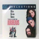AIRHEADS DVD comedy new