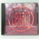 Denaro CD