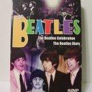 Beatles 2 DVD Box SET