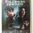 Illegal Tender DVD crime action