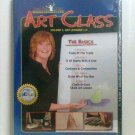 Art Class Art Lessons DVD Vol. 1 Art lessons 1-4  children adults inspiration new