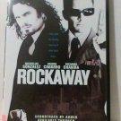 Rockaway DVD action