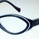 LUCKY Eyeglasses frames Women Winnie perscription new