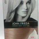 John Frieda Collection Precision Foam Colour Permanent Blonde 1 count  new