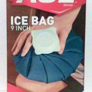 Ace Ice Bag 9 inch soft touch reuseable 3M new