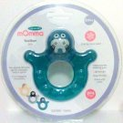 Momma Teether Jack the Seal baby new
