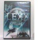 Lexx Tv series complete season 2 DVD sci-fi