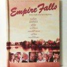 Empire Falls DVD mini series hbo drama