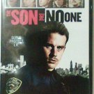 Son of No One DVD drama