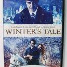 Winter's Tale DVD fantasy