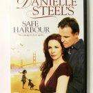 Safe Harbour DVD romance