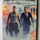 White House Down DVD action