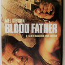 Blood Father DVD crime