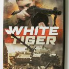 White Tiger DVD war