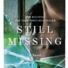 Still Missing book Chevy Stevens paperback new