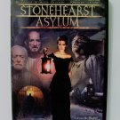 Stonehearst Asylum DVD thriller