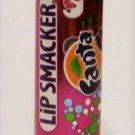 Lip Smackers Lip Balm Fanta Grape keychain lanyard top new