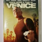 Once Upon a Time in Venice DVD comedy