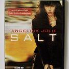 SALT DVD action