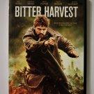 Bitter Harvest DVD drama