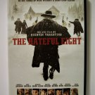 The Hateful Eight western