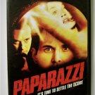 Paparazzi DVD
