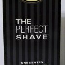 The Perfect Shave Kit Art of Shaving travel men new