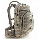 Hunting Pack BlackCliff Mossy Oak BU
