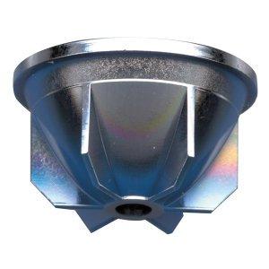 Reflector, MiniMag AA