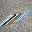 10 pcs of Stylus pen free shipping