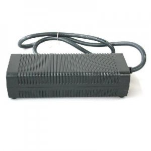 New XBOX 360 System Power Supply Brick AC Adapter  free shipping
