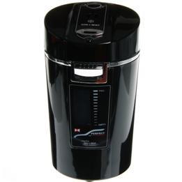 Perfect Car Air Ultrasonic Moisturize Humidifier (DC 12V)  free shipping