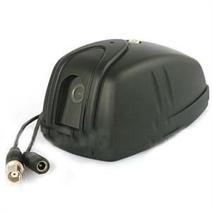 420TVL Wired Camera - Sony CCD Came - C439 free shipping