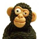 KODT Squirley, Wierd petes Pet/Friend Chimp