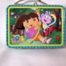 Dora the Explorer Lunch box for American Girl 18 inch dolls