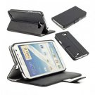 Case Cover for Samsung Galaxy Note 2 N7100
