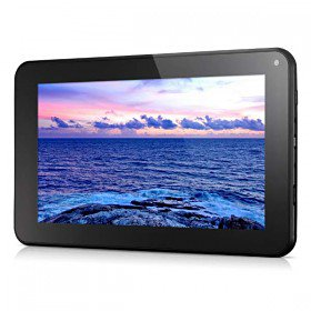 Android 4.1 RK2928 1.2Ghz 7 inch 8GB Tablet PC