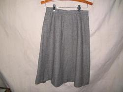 Wholesale  Beautiful wool skirts  prices starting at just $1.69 each.
