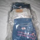 Wholesale kids jeans starting at just $2.19 per pair