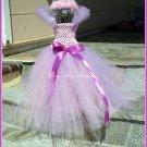 Princess Inspired Princess Dress