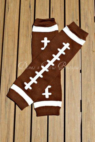 Football Leg/Arm Warmers