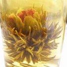 A variety of Color Tea                                           ( Item No. 1003)