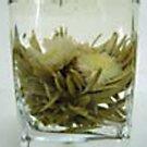 Peony Tea (Item No. 1025)