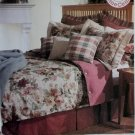 McCalls Home Decorating 9623 Pattern, Bedroom Essentials, UNCUT