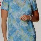 Butterick 5523 Pattern, Women's Dress, Plus Sizes 22, 24, 26  UNCUT
