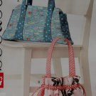 Butterick B5911 Bags Pattern, Uncut