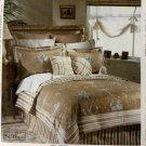 McCalls Home Decorating M4629 Pattern, Bedroom Essentials, UNCUT
