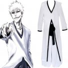 Bleach Ichigo Kurosaki Hollow Form Men's Cosplay Costume